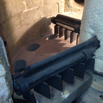 Test-Furnace-Out-Hearth-and-Arms1.jpg