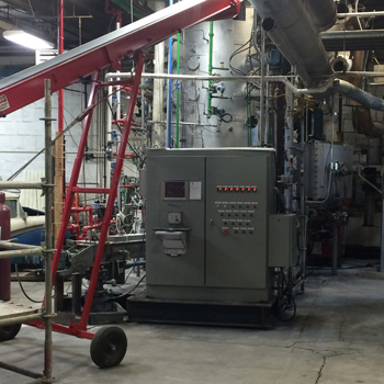 Test-Furnace-Overall-View1.jpg
